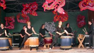 03.06.2006 Karneval der Kulturen